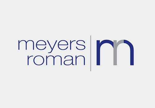 Meyers Roman