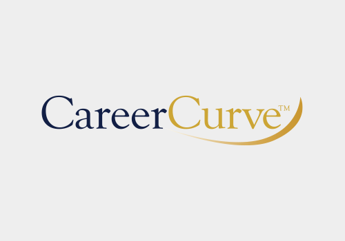 CareerCurve