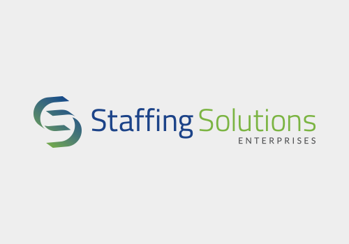 Staffing Solutions Enterprises