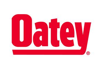 Oatey Logo 350 x 233