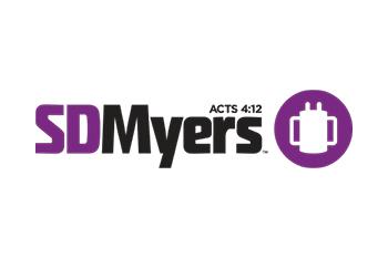 SDMyers Logo 350 x 233