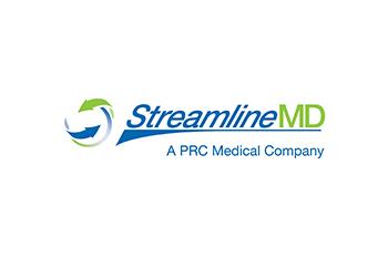 STREAMLINEMD_logo_4color_a_PRC_Medical_Co