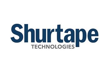 Shurtape Logo 350 x 233