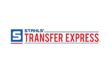 Stahls Transfer Express Logo 350 x 233