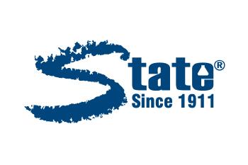 State Logo 350 x 233