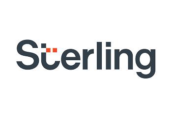 Sterling Logo 350 x 233
