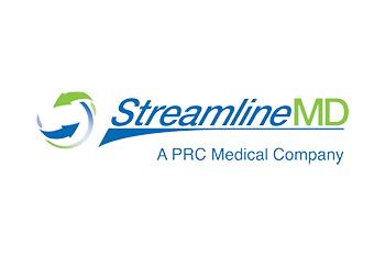 StreamlineMD Logo 350 x 233