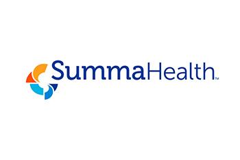 SummaHealth