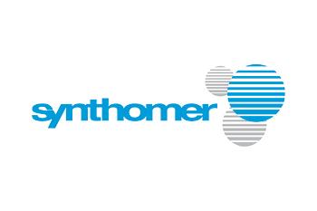 Synthomer Logo 350 x 233
