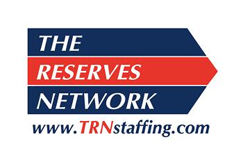The Reserves Network Logo 350 x 233