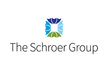 The Schroer Group Logo 350 x 233