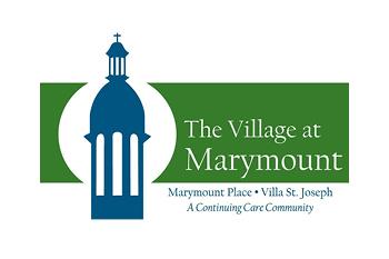 The Village at marymount Logo 350 x 233