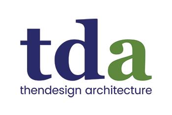 ThenDesign Logo 350 x 233
