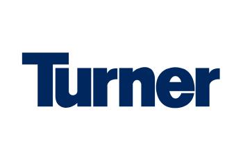 Turner Logo 350 x 233