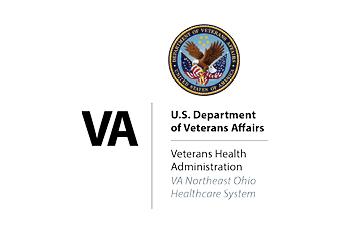 VA NEO Healthcare Logo 350 x 233