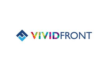 VF2_Logo