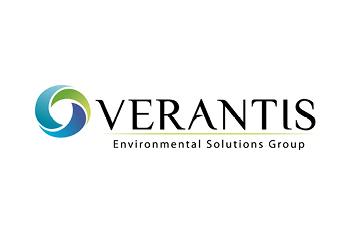 Verantis Logo 350 x 233