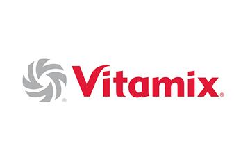 Vitamix Logo 350 x 233
