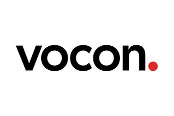 Vocon Logo 350 x 233