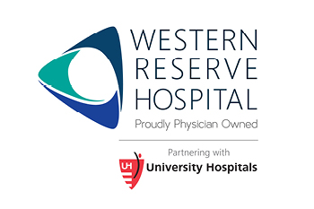 WRH and UH Logo 350 x 233-1