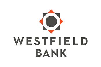 Westfield Bank Logo 350 x 233