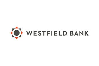 WestfiledBank