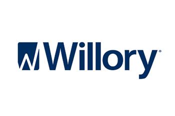 Willory Logo 350 x 233