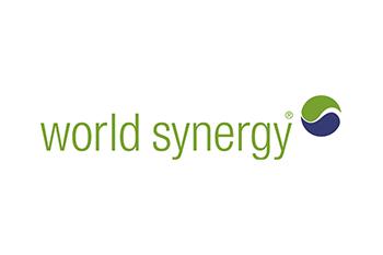 WorldSynergy
