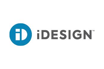 iDesign Logo horizontal 350 x 233