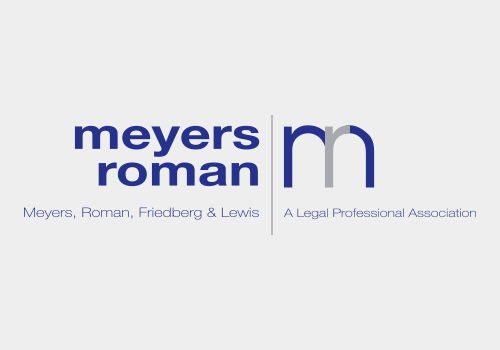 meyers-roman