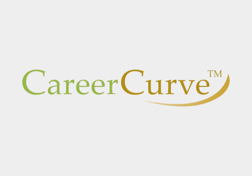 sponsor-careercurve-color