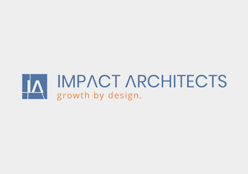 sponsor-impactarchitects-color