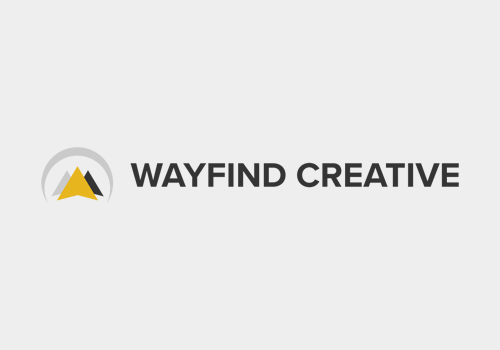 sponsor-wayfindcreative-color
